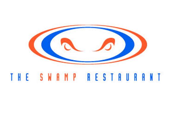 theswamprestaurant-569410090